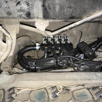 Форсунки Digitronic Type 33